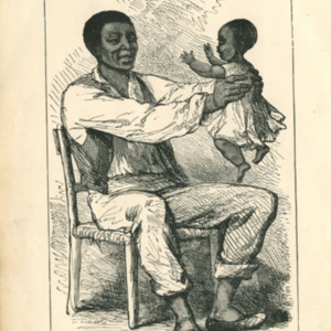 Uncle Tom's Cabin, frontispiece513.jpg